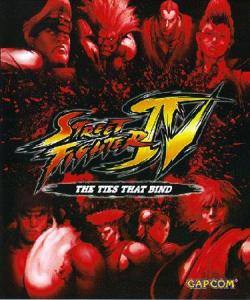 street_fighter_iv__the_ties_that_bind